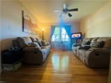 4016 Hazelwood Rd - Photo 11
