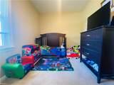 4016 Hazelwood Rd - Photo 17