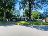 4016 Hazelwood Rd - Photo 2
