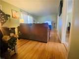 4016 Hazelwood Rd - Photo 5