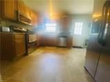 4016 Hazelwood Rd - Photo 7