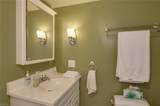 509 Burleigh Ave - Photo 14