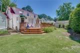 509 Burleigh Ave - Photo 17