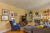 509 Burleigh Ave - Photo 4