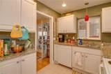 509 Burleigh Ave - Photo 6