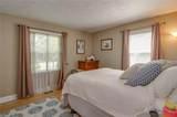 509 Burleigh Ave - Photo 8
