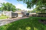 2122 Rokeby Ave - Photo 4