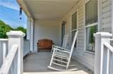 1242 Hillside Ave - Photo 11