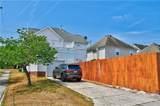 1242 Hillside Ave - Photo 40