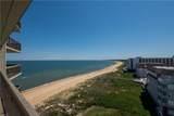 2830 Shore Dr - Photo 21