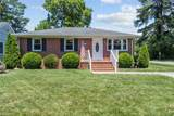 714 Bloom Ave - Photo 4