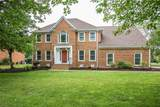 117 Chinquapin Orch - Photo 1