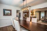 117 Chinquapin Orch - Photo 12