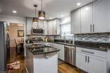 117 Chinquapin Orch - Photo 14
