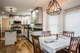 117 Chinquapin Orch - Photo 15