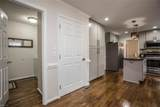 117 Chinquapin Orch - Photo 16