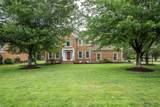 117 Chinquapin Orch - Photo 2