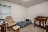 117 Chinquapin Orch - Photo 26