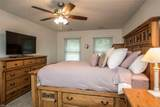 117 Chinquapin Orch - Photo 37