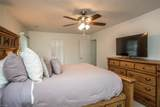 117 Chinquapin Orch - Photo 39