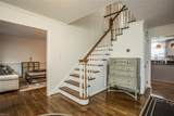 117 Chinquapin Orch - Photo 4