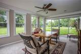 117 Chinquapin Orch - Photo 40