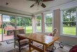 117 Chinquapin Orch - Photo 41