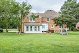 117 Chinquapin Orch - Photo 42