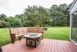 117 Chinquapin Orch - Photo 44