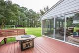 117 Chinquapin Orch - Photo 45