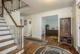 117 Chinquapin Orch - Photo 5
