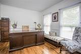 117 Chinquapin Orch - Photo 6