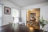 117 Chinquapin Orch - Photo 7