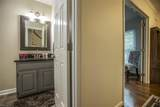 117 Chinquapin Orch - Photo 8