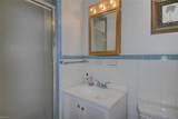 5701 Barberry Ln - Photo 22