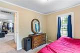 32 Hickory Hill Rd - Photo 11