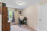 32 Hickory Hill Rd - Photo 18
