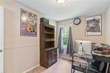 32 Hickory Hill Rd - Photo 19