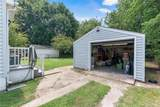 32 Hickory Hill Rd - Photo 26