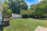 32 Hickory Hill Rd - Photo 27