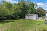 32 Hickory Hill Rd - Photo 28