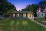 32 Hickory Hill Rd - Photo 31