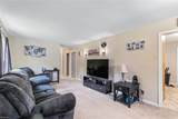 32 Hickory Hill Rd - Photo 4