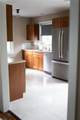 325 Sterling St - Photo 10