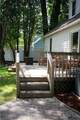 325 Sterling St - Photo 16