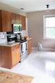 325 Sterling St - Photo 3