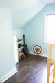325 Sterling St - Photo 30