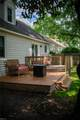 325 Sterling St - Photo 38
