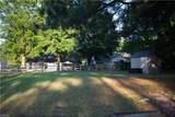 580 Oak Grove Rd - Photo 18