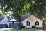 580 Oak Grove Rd - Photo 2